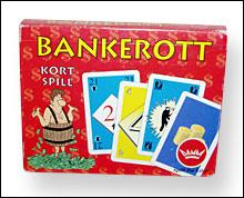 Bankerott