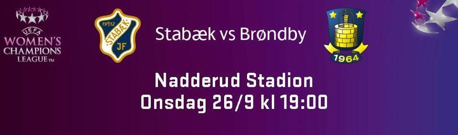 SFK-Brøndby